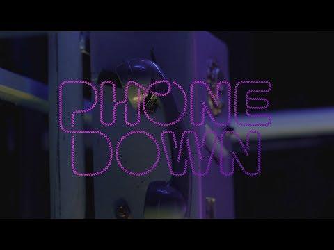 Armin Van Buuren  Garibay Phone Down