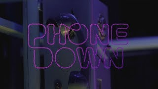 Armin van Buuren - Phone Down (ft. Garibay)