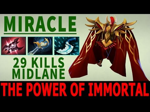 DOTA 2 Videos :: Watch DOTA 2 videos created by fans on ...