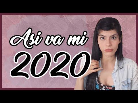El 2020 Es mi MEJOR año 🔥 | @MonicaBlanco