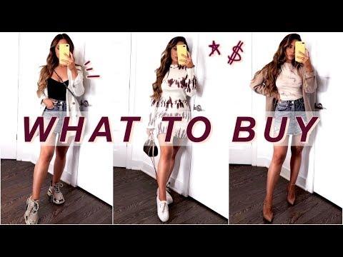 mp4 Sales Zara 2019, download Sales Zara 2019 video klip Sales Zara 2019