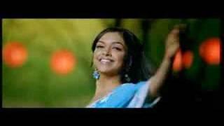 Om Shanti Om Second Theatrical Trailor - HQ