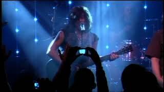 Joe Lynn Turner -  Love Conquers All (HD)