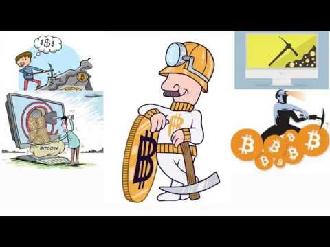 Bitfinex adâncime de adâncime btc