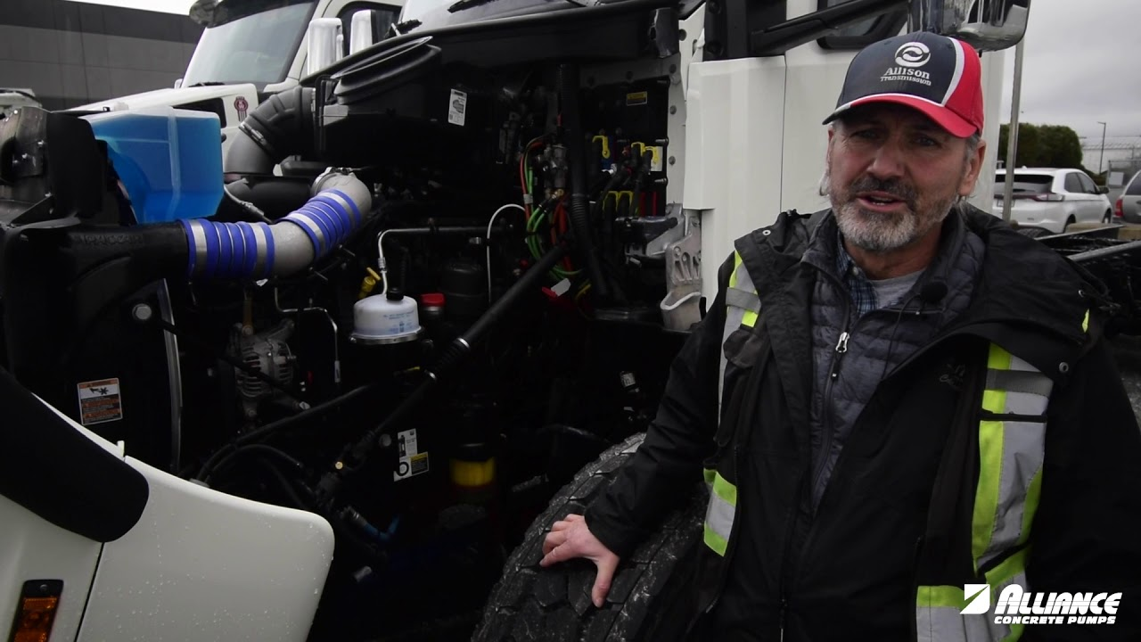 Maintenance of Engine Oil