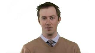 Watch Andrew Moen's Video on YouTube