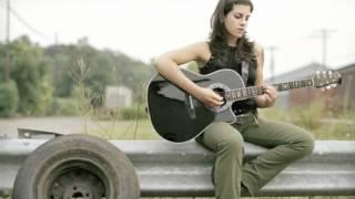 Terra Naomi   New Song