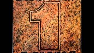 Zarama - Bostak Bat (album completo)