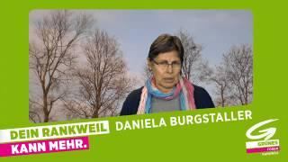 preview picture of video 'Gemeindewahl 2015: Christoph Metzler und Daniela Burgstaller'