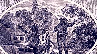 Aesop's Fables The Collier and the Fuller