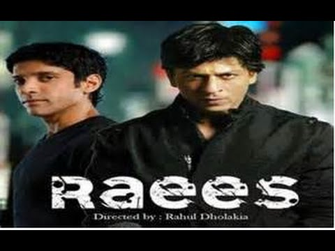 2015 Upcoming Bollywood Movie Official Trailers in HD