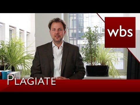 Die rechtlichen Folgen beim Kauf eines Plagiats im Urlaub | Kanzlei WBS