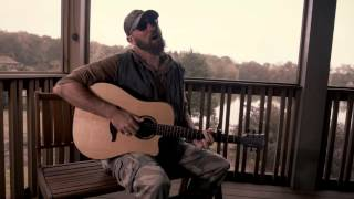 "Corey Smith - ""There's Your Trouble"" Cover - songsmith weekly"