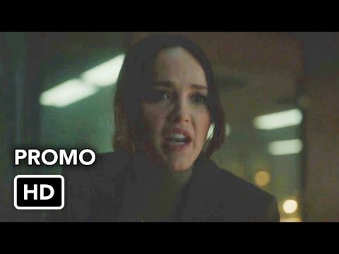Clarice 1.09 (Preview)
