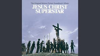 "Poor Jerusalem (From ""Jesus Christ Superstar"" Soundtrack)"