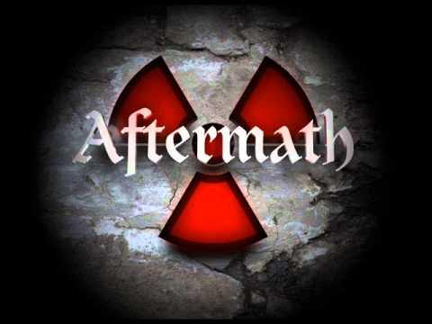 скачать игру The Aftermath - фото 4