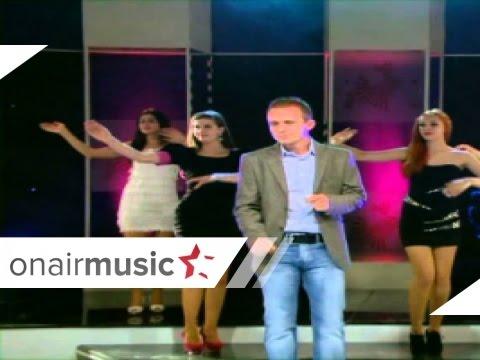 Hala Osmanollaj - Gezuar me Lalushin
