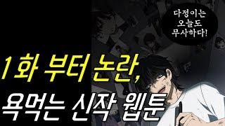 Lee Kevin Videos - CP - Fun & Music Videos