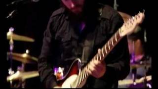 Dredg - Ireland LIVE