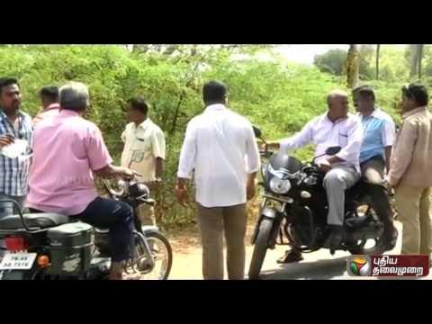 Indraiya-Dhinam-Promo-28-03-2016-Puthiyathalaimurai-TV