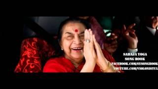 [HAS 74] Dam Mast Qalandar + lyrics (Simple   - YouTube