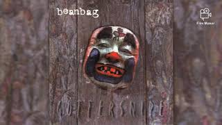 Beanbag - Whiplash