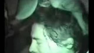 preview picture of video 'Primera brutal represión de Urtubey y Lara Gros en Orán'