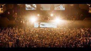 Gambar cover VRIJ presents Junkie XL @ ADE2012 (Concertgebouw, Amsterdam)
