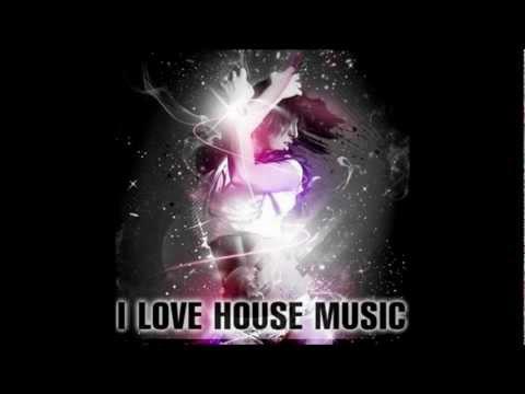 Asaf Avidan & the Mojos - One Day (E-Bonit Remix)