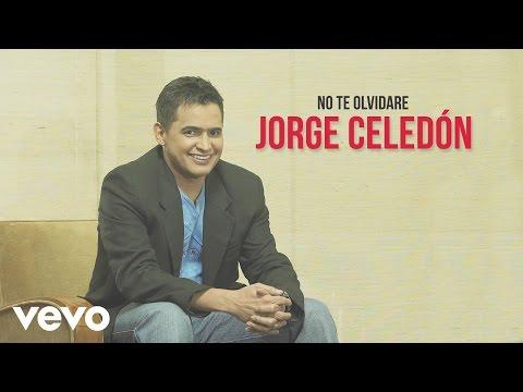 No Te Olvidare (cover Audio)