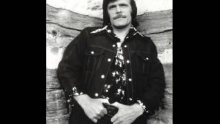 Johnny Paycheck ~ Something About You I Love