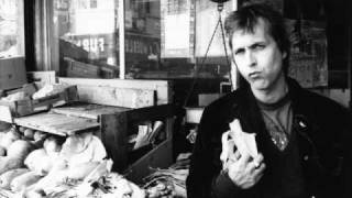 Chuck Prophet - ' Would you love me'
