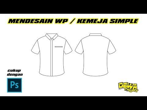 mp4 Design Wearpack, download Design Wearpack video klip Design Wearpack