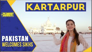 The Current's Special Kartarpur