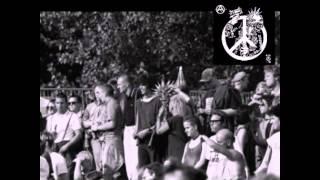 TOTAL CHAOS-Punk Invasion-