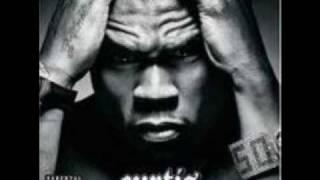 I Get It In- 50 Cent w/ Lyrics