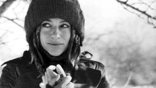 Ani DiFranco - Hat Shaped Hat