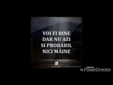 Эльбрус Джанмирзоев душа моя поет