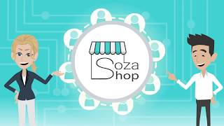 Sozashop | Best Free Inventory Management Software Solutions