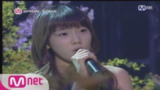 [STAR ZOOM IN] Tae-yeon(SNSD) & Kang Ta - 7989 태연, 강타와 감성 발라드 열창 150915 EP.28