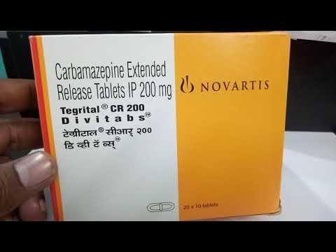 chloroquine phosphate msds