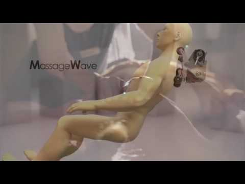 Dreamcatcher ZA17 Video video