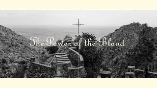 The Power of the Blood  (Official Audio) - Sean Feucht   WILD