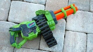 ... Gun Glowstrike UPC 630509450688 product image for Star Wars Rogue One  Nerf Captain Cassian Andor Blaster | upcitemdb