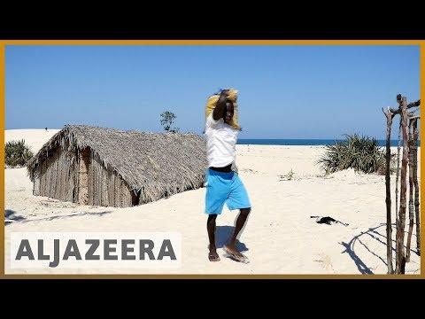 🇨🇳 🇲🇿 Chinese mining company accused of destroying Mozambique village | Al Jazeera English