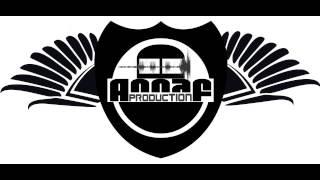 Annaf Production Radio Advert for Gfaal Birthday Bash