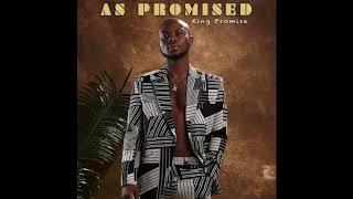 King Promise   Letter [Audio Slide]