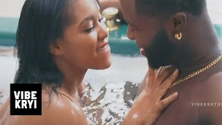 Kenny Feat. Roody Roodboy - Paka Ranplasew (Official Video)