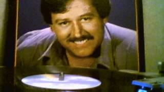 John Conlee-As Long As I'm Rockin' With You