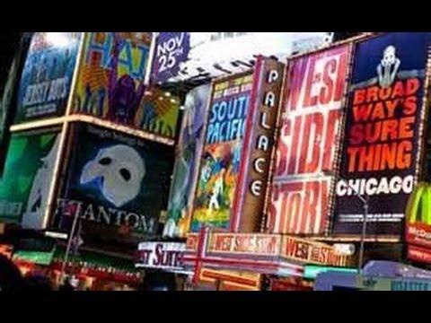 Urlaub in New York - New York Reiseführer